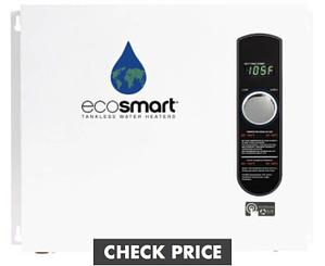 Ecosmart ECO 36 36kw