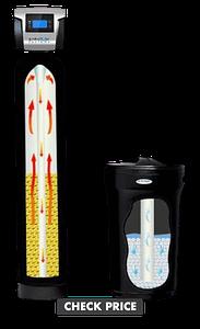 Soft Pro Elite Water Softener
